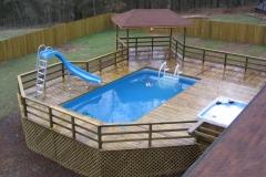 Deck-around-swimming-pool.