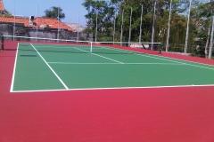Tennis-Court-2