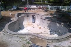 pool2222